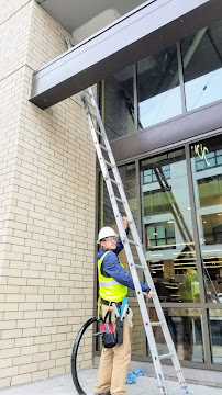 Indicators on Window Cleaning You Need To