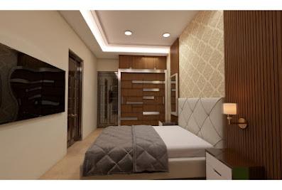 AdiSa Creations: Interior Designer in BhopalBhopal