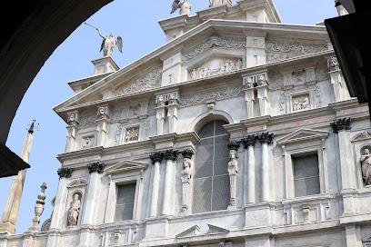 Chiesa Cattolica no Parrocchiale di San Celso