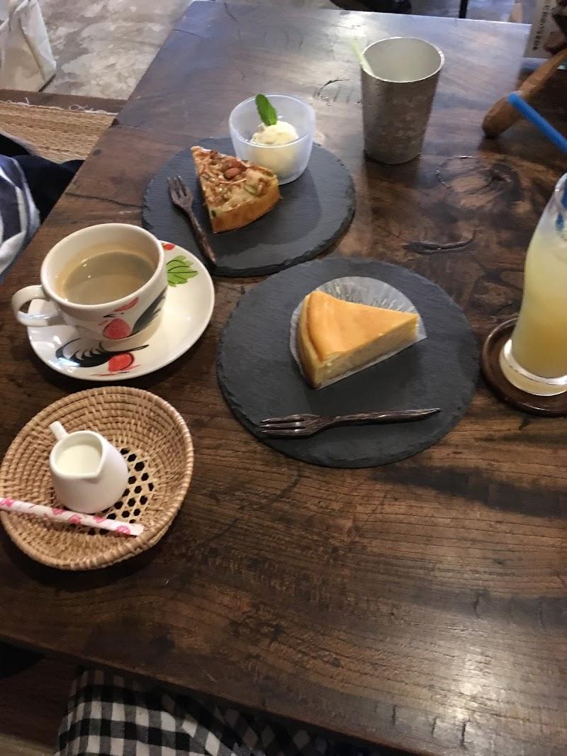 の 食堂 ラモン