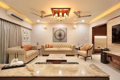 Kalekar Interiors & ArchitectsBidar