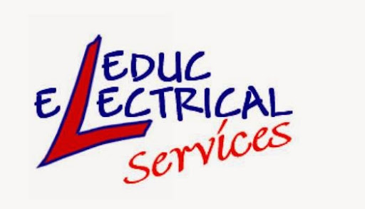 Electrician Leduc Electrical Services Ltd. in Kingston (ON) | LiveWay
