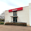 Miller's Heating and Air Conditioning