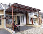 Tukang Kanopi,Bajaringan,Plafon,Alumunium,Bengkel Las,Teralis,Pagar,Kitchen Set Bogor