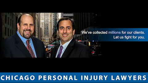Personal Injury Attorney «Abels & Annes, P.C.», reviews and photos