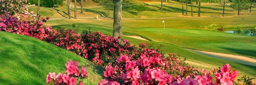 Golf Course «Chapel Hills Golf Club», reviews and photos, 3300 Golf Ridge Blvd, Douglasville, GA 30135, USA