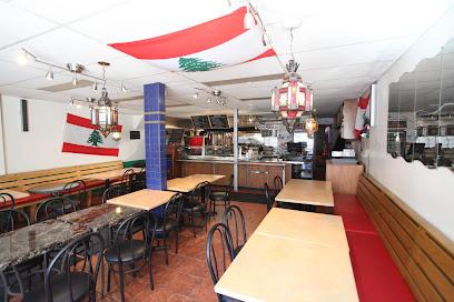 Restaurant Bachir