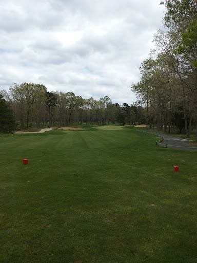 Country Club «White Oaks Country Club», reviews and photos, 2951 Dutch Mill Rd, Newfield, NJ 08344, USA