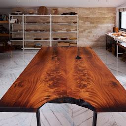 Faisal Malik Design