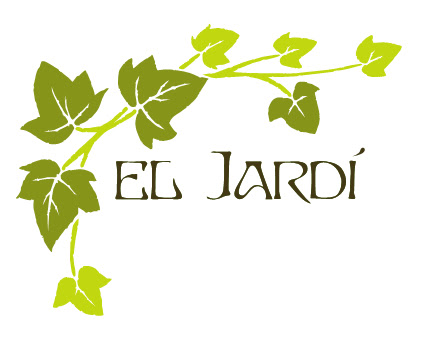 Bar-Restaurant El Jardí Carrer de Pi i Margall, 18, 08777 Sant Quintí de Mediona, Barcelona