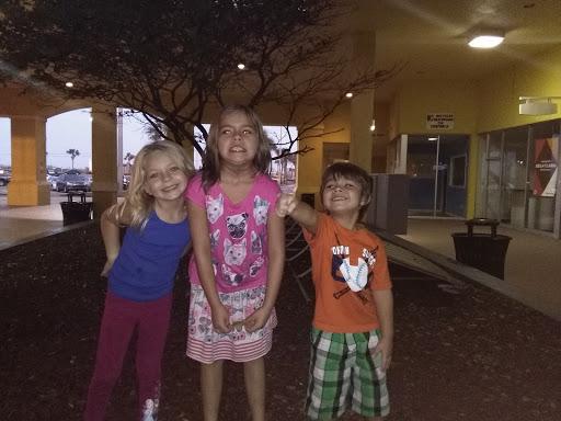 Movie Theater «Satellite Beach Cinemas», reviews and photos, 1024 Florida A1A #154, Satellite Beach, FL 32937, USA