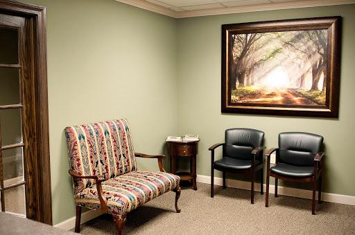 Bankruptcy Attorney «Mack & Associates, LLC», reviews and photos