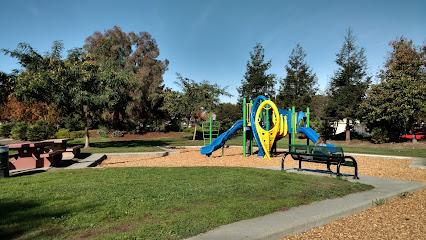 Contempo Park