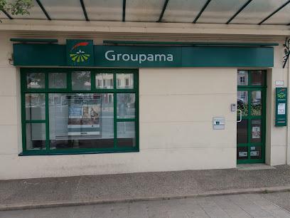 Agence d'assurance Agence Groupama De Cusset Cusset