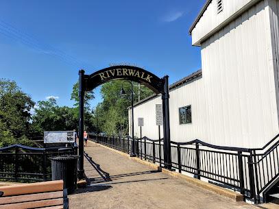 experience-wisdells-things-to-do-riverwalk