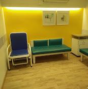 NM Medical (Shivaji Nagar)