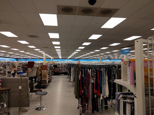 1e19afa3353c Ross Dress for Less. Information Photos Comments. 5901 Wesley Grove Blvd