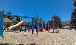 Chapel Park