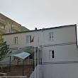 Talas Aile Sağlığı Merkezi