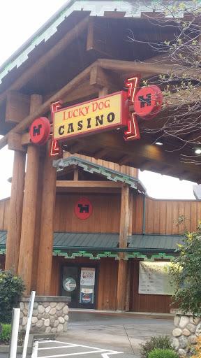 Casino «Lucky Dog Casino», reviews and photos, 19330 US-101, Skokomish, WA 98584, USA