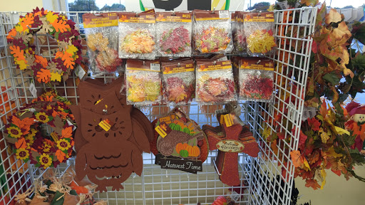 Dollar Store «Dollar Tree», reviews and photos, 230 W Virginia St #800, Crystal Lake, IL 60014, USA