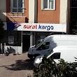 Sürat Kargo Talas Şube