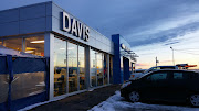 Business Reviews Aggregator: Davis Chevrolet