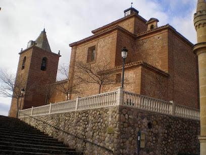 Ayuntamiento de Canillas de Río Tuerto