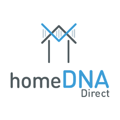 homeDNAdirect España