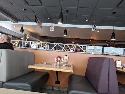 Restaurant Normandin Charny