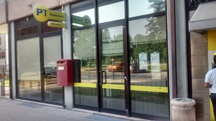 Via Colonna 9 42123 Reggio Emilia Re Poste Italiane Posizione E Orari