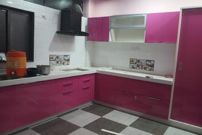 Kitchen WorldLatur