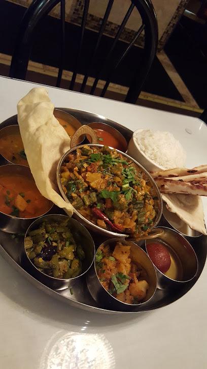Best Veg Restaurants Near Hinjewadi Mappinternational Org