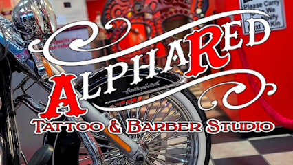 experience-wisdells-things-to-do-guys-getaway-alpha-red-tattoo-and-barber-studio