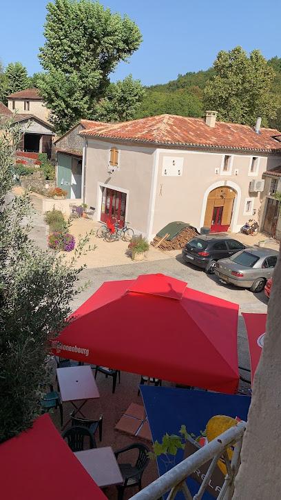 photo du restaurant Auberge des Moulins