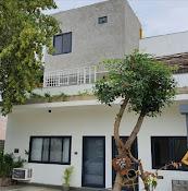 volume ArchitectsJaipur