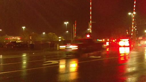 Drug Store «Walgreens», reviews and photos, 900 Main Ave, Moorhead, MN 56560, USA