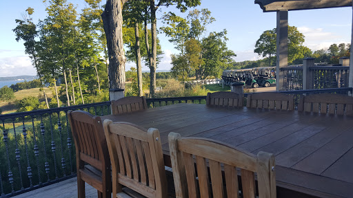 Golf Club «LochenHeath Golf Club», reviews and photos, 7951 Turnberry Cir, Williamsburg, MI 49690, USA