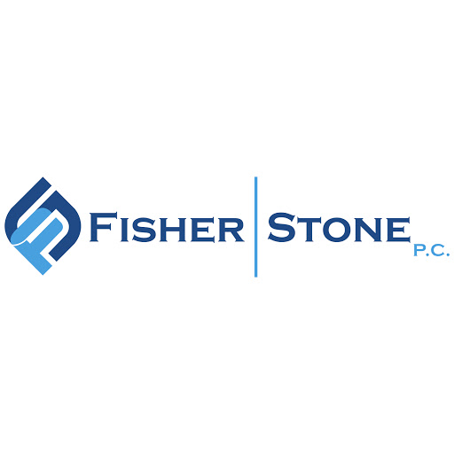 Law Firm «Fisher Stone, P.C.», reviews and photos