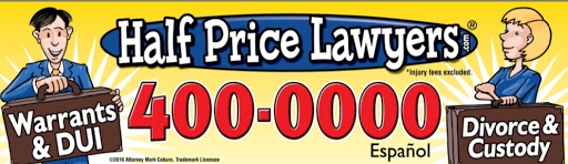 Law Firm «Half Price Lawyers», reviews and photos