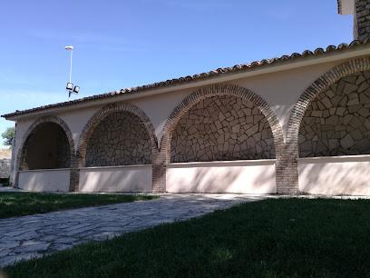 Parque La Fuente