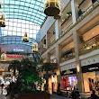 Kentpark Alışveriş Merkezi