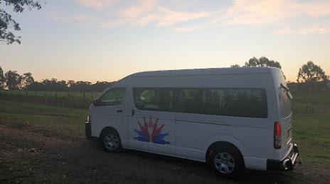 Web Hosting Cessnock, NSW Australia