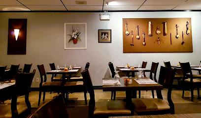 Restaurant Viet Thai