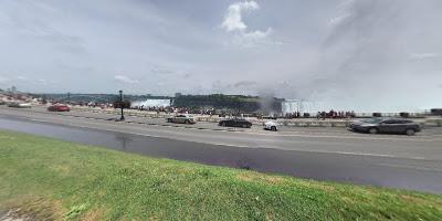 6342 Niagara Pkwy, Niagara Falls, ON L2G, Canada