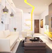 Famous Interior DesignersHyderabad