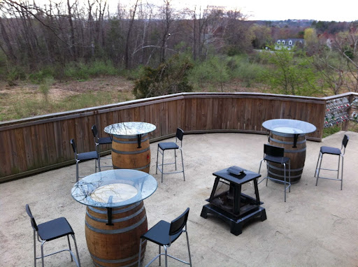 Winery «Amherst Farm Winery», reviews and photos, 529 Belchertown Rd, Amherst, MA 01002, USA