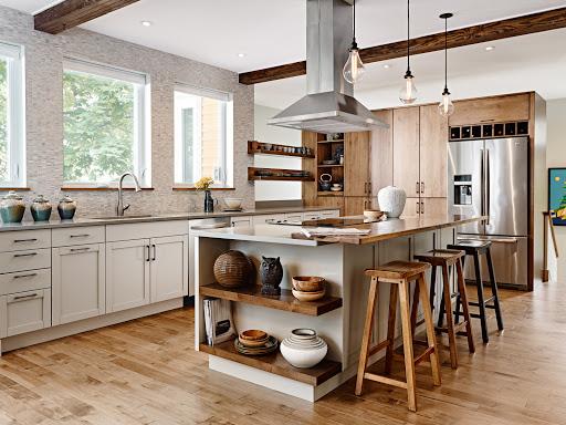 Interior Designer Filo Plus in Moncton (NB) | LiveWay