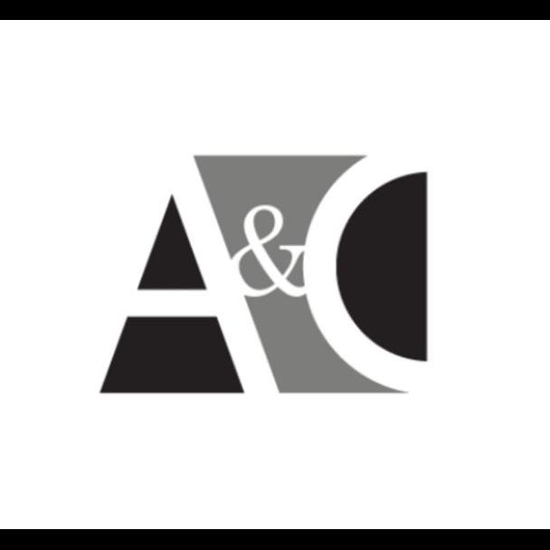 Aycock & Company, LLP