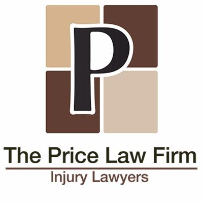 Attorney «The Price Law Firm», reviews and photos